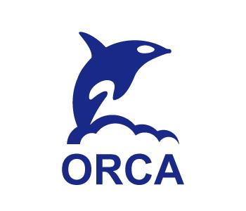 ORCA概要
